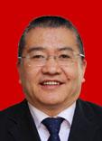 吳如軍 公司董事長